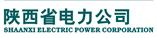 名称:陕西省电力公司 描述:陕西省电力公司